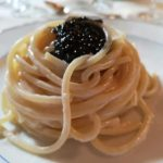 Storia Cultura Cucina –  Il Caviale del PO